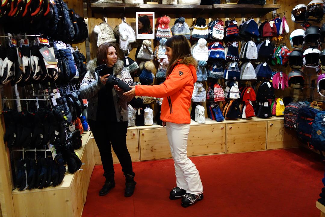 accessoire-ski-meribel