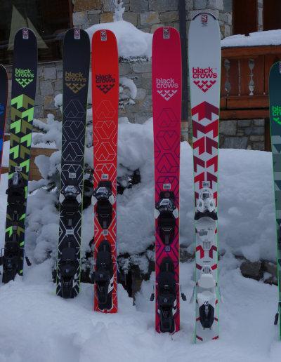 blackcrows-ski-meribel