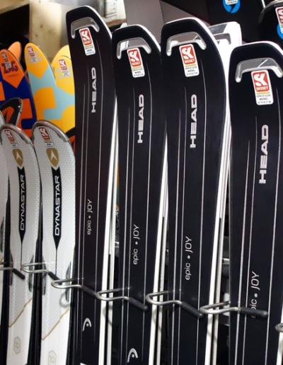 materiel-ski-meribel